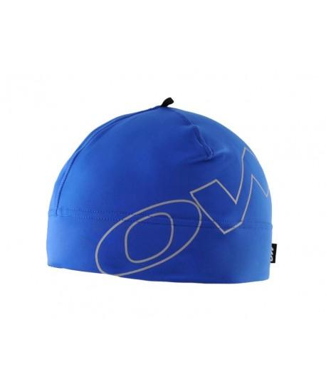 29a71dbe8ed Čepice ONE WAY GODI blue - Cyklosport Sobotka