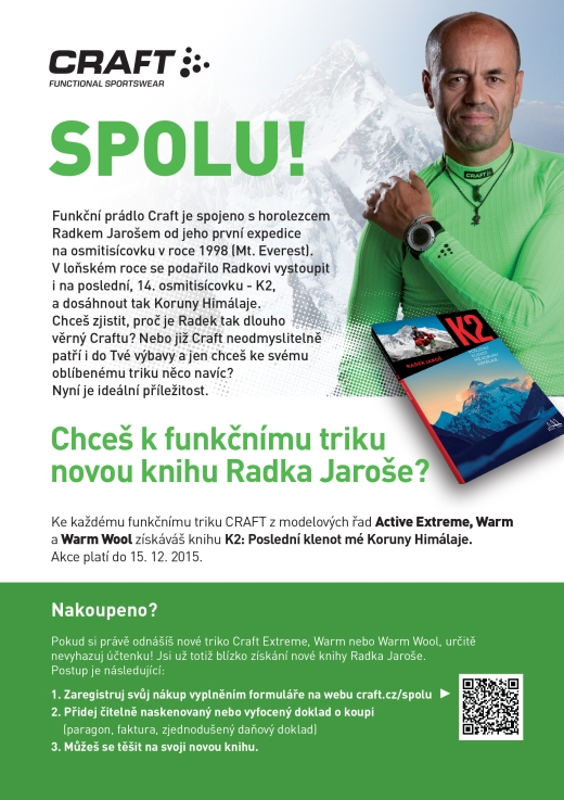 Craft SPOLU